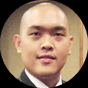 Leadership-Team_Washie Lim@2x